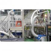 WELTEM SC 32000 Spot Cooler mobiler Air Conditioner Klimagerät