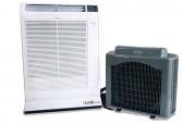 Argoclima Ulisse 13DCI ECO Klimaanlage mit externem Kondensator