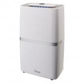 bimar Luftentfeuchter DEU322 mit Wifi und IP22 Schutz