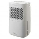 bimar Luftentfeuchter DEU315 mit Wifi und IP20 Schutz