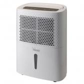 bimar Luftentfeuchter DEU312  IP21 Schutz