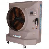 COOL-SPACE Avalanche Bio-Luftkühler Verdunstungskühler 174 Liter