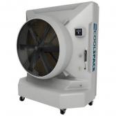 COOL-SPACE Blizzard Plus Bio-Luftkühler Verdunstungskühler 274 L