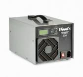 Woods® Airmaster Ozone Generator WOZ 500