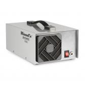 Woods® Airmaster Ozone Generator WOZ 100