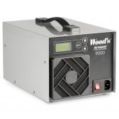Woods® Airmaster Ozone Generator WOZ 6000