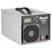Woods® Airmaster Ozone Generator WOZ 2000