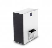 CamCleaner CC800 H13 Luftreiniger weiß