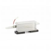 Woods®  Elektroden Keramikrohr Airmaster BLC 2000