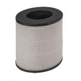 bimar Ersartzfilter H 13 HEPA-Filter für Luftreiniger bimar PA 98