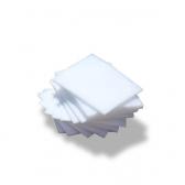 Ersatzvorfilter G4 10er Pack für Dustbox 1000 Hochleistungs-Luftreiniger H14