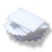 Ersatzvorfilter G4 10er Pack für DustBox 6000 Hochleistungs-Luftreiniger H13