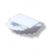 Ersatzvorfilter G4 10er Pack für DustBox 2000 Hochleistungs-Luftreiniger H14
