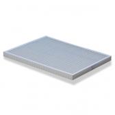 Ersatz-Zwischenfilter M5 für DustBox 6000 Hochleistungs-Luftreiniger H13