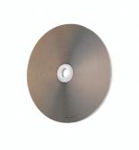 LightAir mini 100 CellFlow-Partikelfilter (Eco Precision-Filter Set)