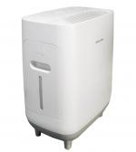 coway H12 HEPA - Luftreiniger und Luftbefeuchter APMS-0815C weiß