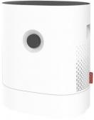 Boneco  Luftwäscher W 220 Luftbefeuchter u. Luftreiniger