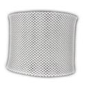 Boneco AW 200 Befeuchtungs- / Verdunstermatte für Boneco-Befeuchter