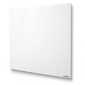 VASNER Citara 550 M Metall Infrarotheizung 550 Watt weiß