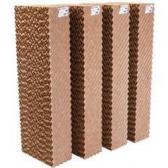 Portacool Bio Filter Jetstream 250 Verdunstungsfilter