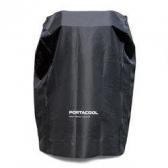 Portacool Cover / Abdeckung für Jetstream 230