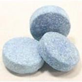 CTT Tabletten für  BIO-Luftkühler / Verdunstungskühler