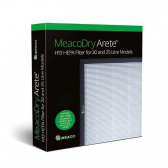 Meaco Arete One HEPA-Filter  H13
