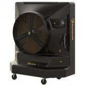 BIG ASS FANS Cold Front 400 Verdunstungskühler Ventilator