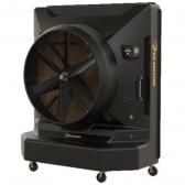 BIG ASS FANS Cold Front 500 Verdunstungskühler Ventilator