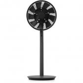 Balmuda GreenFan EGF1700DK Stand-/Tisch-Ventilator