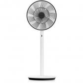 Balmuda GreenFan EGF1700WK Stand-/Tisch-Ventilator