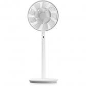 Balmuda GreenFan EGF1700WG Stand-/Tisch-Ventilator