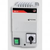 Multifan Schaltschrank 3N für Deckenlüfter PV600