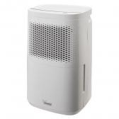bimar Luftentfeuchter DEU314 mit IP20 Schutz