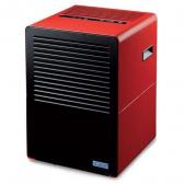 Midi 3 DL CUOGHI 20L Luftentfeuchter rot