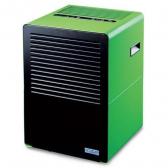 Midi 3 DL CUOGHI 20L Luftentfeuchter grün