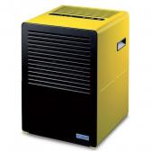 Midi 3 DL CUOGHI 20L Luftentfeuchter gelb