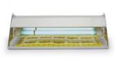 Flytrap FTC 30Watt Commercial IP65 Premium UV-Insektenvernichter