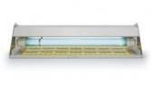 Flytrap FTC 80Watt Commercial IP65 Premium UV Insektenvernichter