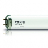 Flytrap 80 UV-Rröhre BL 36Watt TPX36-24S bruchgeschützt 600mm