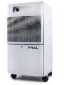 Luftentfeuchter FRALComfort 26 Lufttrockner Raumentfeuchter