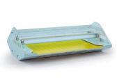 Flytrap FTP 30 Professional UV- Insektenvernichter weiss