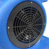 Fral Air Mover Lüfter FAM 400 Turbogebläse Luftgebläse
