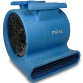 Fral Air Mover Lüfter FAM 700 Turbogebläse Luftgebläse