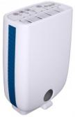 Meaco Luftentfeuchter DD8L-ION Adsorptionstrockner Ionisator