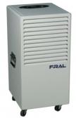 FRAL FD 33 mobiler Profi - Entfeuchter  Bautrockner FDNF 33 SH