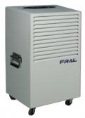 FRAL FD 96 mobiler Profi - Entfeuchter  Bautrockner FDNF 96 SH