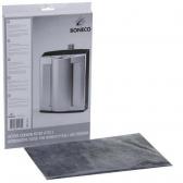 BONECO Aktivkohlefilter 7015 Aktive Carbonfilter P2261