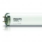 EXOCUTOR UV-Röhre BL36 Watt TPX 36-24S bruchgeschützt 600mm VE 2