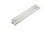 iGu Fangreflektor FR 4004 UV Röhre 40 Watt bruchgeschützt